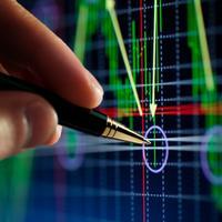 Emerging Power of Analytics  - Corporate View &...