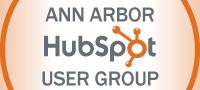 Ann Arbor HubSpot User Group Meetup