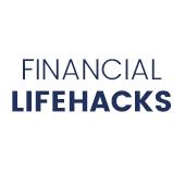 Financial LIFEHACKS logo