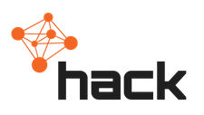HACK Fund logo