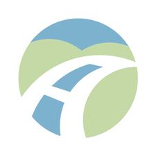 Alternatives Funeral & Cremation Services logo