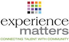 Experience Matters logo