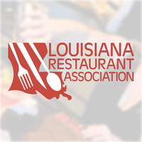 LRA Greater Baton Rouge - January Chapter Meeting