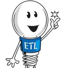 ETL Therapeutentag 2018 logo