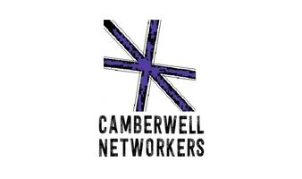 Camberwell Networkers