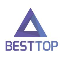 BestTop Career Consulting logo