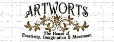 Artworts logo