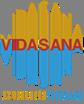 Asociación Vida Sana logo