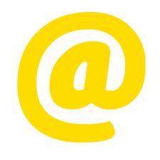 Connect@ logo