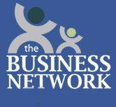 The ABC Business Network logo