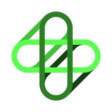 #gamesweekberlin logo