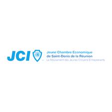 JCE de Saint-Denis de La Réunion logo