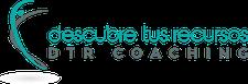 DTR Coaching - Descubre Tus Recursos logo