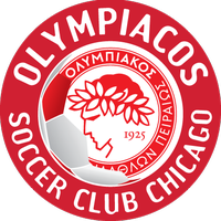 Olympiacos Chicago Fundraising Event & Auction