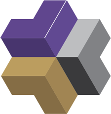 BlockWorks Group logo