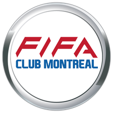 FIFA Club Montréal logo