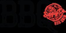 BBQ Supply Co. logo