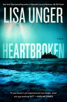 Lisa Unger Presents: Heartbroken
