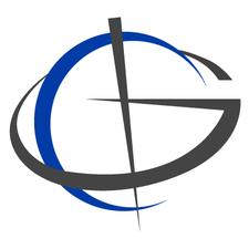 Global Training Center logo