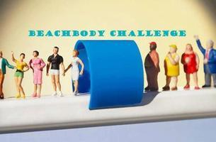 Beachbody Super Saturday and Coach Training