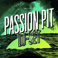 Passion Pit (dj set)