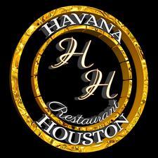 Havana Houston Restaurant logo