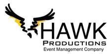 Hawk Productions LLC logo