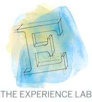 The Experience Lab logo