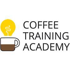Coffee Training Academy - Verona logo