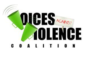 Voices Against Violence Coalition - Job & Resource Fair