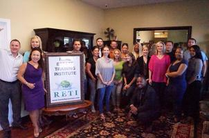 Real Estate License Course - Southaven, Mississippi