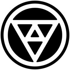 Dr. Jacob Harden logo