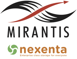 Mirantis 2-day Boot Camp for OpenStack August 2012,...