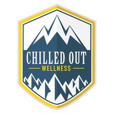 Chilled Out Wellness, Ltd. logo