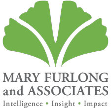 Mary Furlong & Associates logo