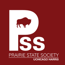 Prairie State Society logo