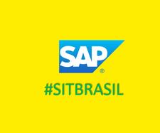 @sitBrazil logo