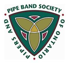 PPBSO Ottawa Branch logo