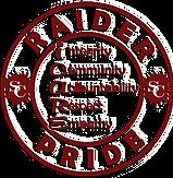 Colonie Central High School iCARE logo