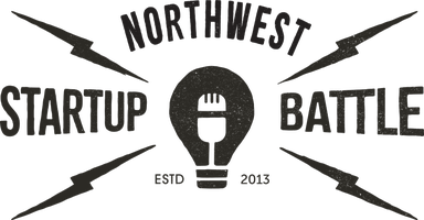 Northwest Battle - 12/12/2013 (NOT REGULAR SW EVENT -...