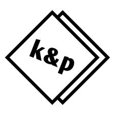 Kastor & Pollux logo