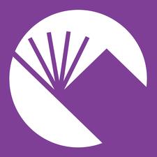 Edendale Branch Library-LAPL logo