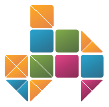 Schule im Aufbruch - Österreich logo