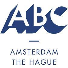 The American Book Center Amsterdam logo