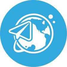 Startup Digest Adelaide logo