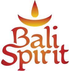BaliSpirit  Events - Ubud, Bali - Indonesia logo