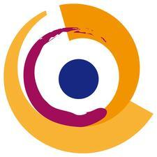 Mimulus logo