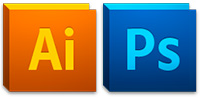 Adobe Training in Phoenix and Online!