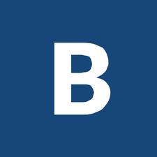 Brainstorm Strategy Group Inc. logo