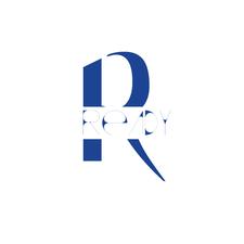Gail E. Dudley, READY Publication logo